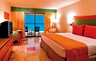 ♥♥Historia de amor entre Nick y Tú♥♥ Capitulo 7:Ya son Novios? Foto-hotel-Hyatt-Cancun-Caribe-Resort-4