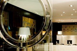 Hotel Room Mate Larios Hoteles Net