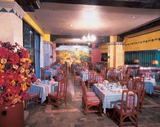 Fotos del hotel barcelo en ixtapa zihuatanejo 76
