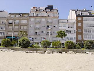 Apartamento portonovo pico - Apartamentos en portonovo ...